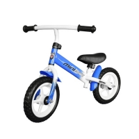Детский MINI BIKE Tempish
