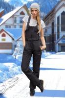 Женские лыжные брюки FREEVER 501
