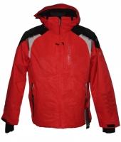 Куртка горнолыжная мужская Volkl № 1345