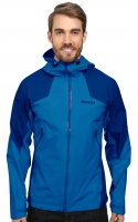 Куртка мужская Marmot Artemis Jacket
