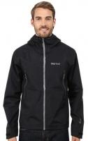 Куртка мужская Marmot Nano AS Jacket