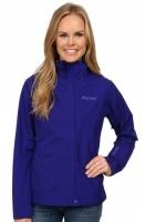 Куртка женская Marmot Wm's Minimalist Jacket