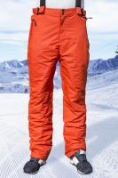 Мужские лыжные штаны FREEVER 6751