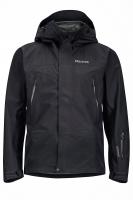 Куртка мужская Marmot Spire Jacket
