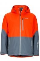 Куртка мужская Marmot Contrail Jacket