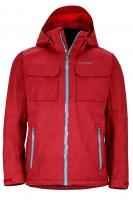 Куртка мужская Marmot Whitecliff Jacket