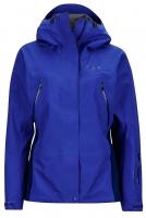 Куртка женская Marmot Wm's Spire Jacket