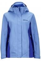 Куртка женская Marmot Wm's Palisades Jacket