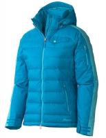 Пуховик Marmot Wm's Zermatt Jacket