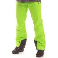 Штаны мужские Alpine Pro SANGO 2