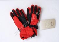 Подростковые горнолыжные перчатки Ydi Ski Sport RM