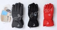 Подростковые горнолыжные перчатки Ydi Ski Sport GO