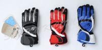 Подростковые горнолыжные перчатки Ydi Ski Sport GO2