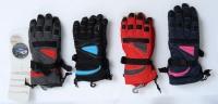 Подростковые горнолыжные перчатки Ydi Ski Sport ROB