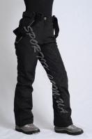 Женские горнолыжные штаны Azimuth 033