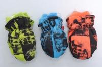 Детские варежки Ydi Glove for kids Canyon