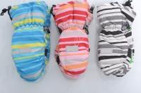 Детские варежки Ydi Glove for kids Zebra