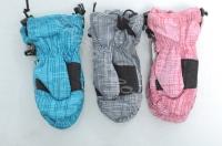 Детские варежки Ydi Glove for kids Lip