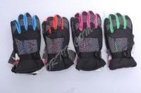 Перчатки подростковые Ydi Sky Sport Line