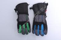 Мужские горнолыжные перчатки Ydi Sky Sport Line