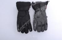 Мужские горнолыжные перчатки Ydi Sky Sport VG