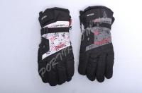 Мужские горнолыжные перчатки Ydi Sky Sport Pacific