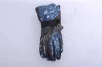 Мужские горнолыжные перчатки Ydi Sky Grip