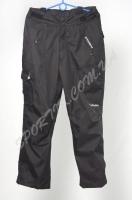 Мужские горнолыжные штаны Columbia Titanium