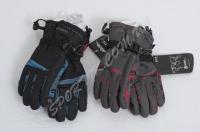 Женские горнолыжные перчатки Ydi Sky Sports