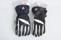 Женские горнолыжные перчатки Ydi Sky FLY