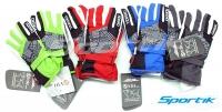 Подростковые горнолыжные перчатки Ydi Ski Sharp