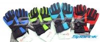 Подростковые горнолыжные перчатки Ydi Sports Ski