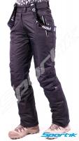 Женские горнолыжные штаны Velkl 1261