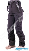 Женские горнолыжные штаны WHS 912