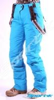 Женские горнолыжные штаны WHS 5332926