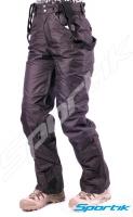 Женские горнолыжные штаны Freever 204