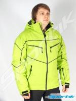 Мужской горнолыжный костюм  Freever F817