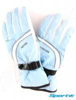 Женские горнолыжные перчатки Freever snow