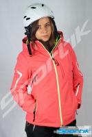 Женская горнолыжная куртка WHS 5735067