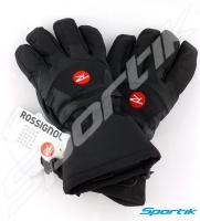 Мужские горнолыжные перчатки Rossignol R