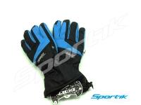 Мужские горнолыжные перчатки Echt Sports Hand 239