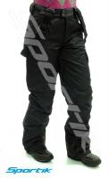 Женские горнолыжные штаны Columbia C232