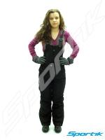 Женские горнолыжные штаны Rossignol 082