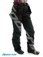 Женские горнолыжные штаны Freever Outdoor F233
