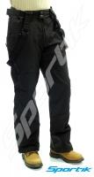 Мужские горнолыжные штаны Freever Outdoor F236